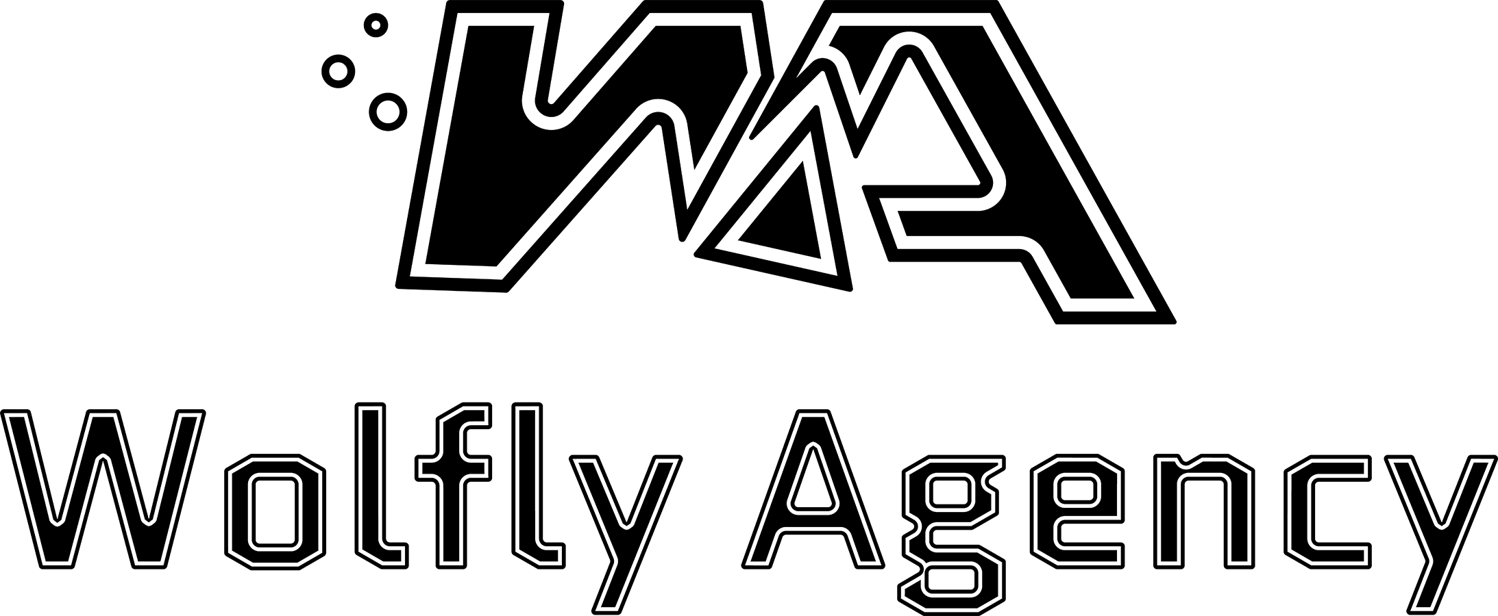 Wolfly Agency
